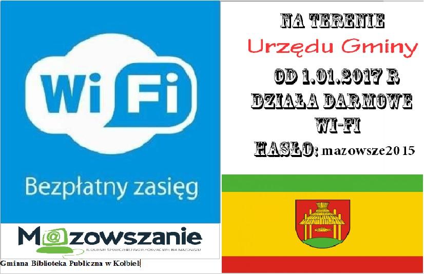 - darmowe_wi-fi.jpg