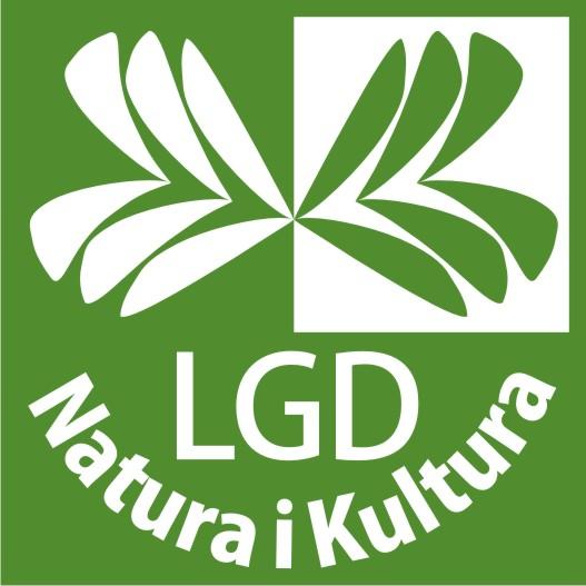 LGD Natura iKultura